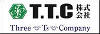 TTC株式会社