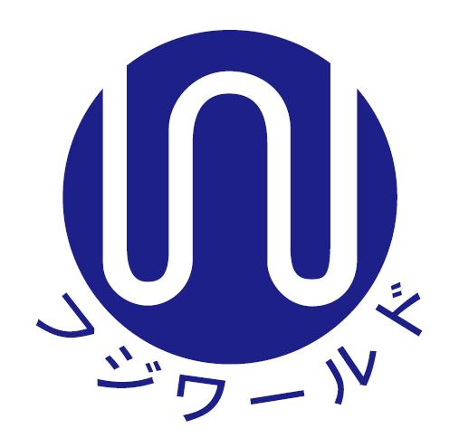 http://kamagayajci.com/2019/wp-content/uploads/2019/07/fujiwa-rudo.png
